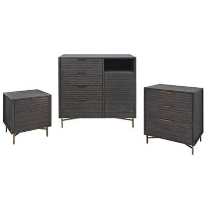 Portland Furniture- Hopper Studio