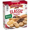 Pepperidge Farm Classic Collection Cookies - 13.25oz - image 3 of 4