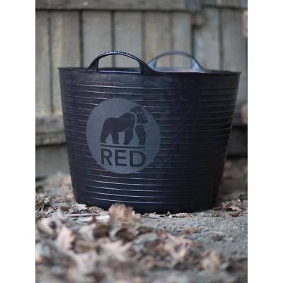 Recycled Tubtrug 11 Gallon - TUBTRUGS, LLC