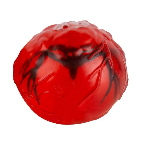 Stranger Things Mind Flayer Ball - image 1 of 2
