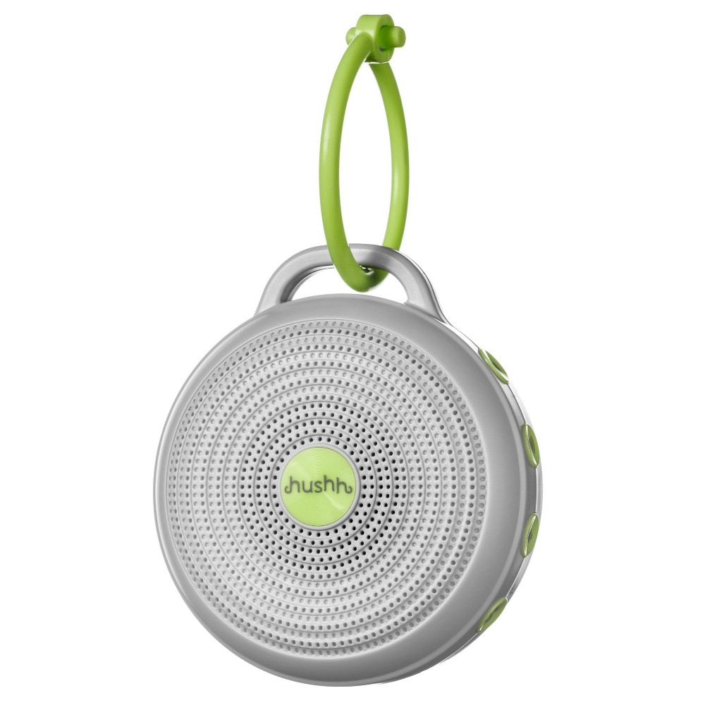 Image of Marpac Hushh for Baby Portable Sound Machine