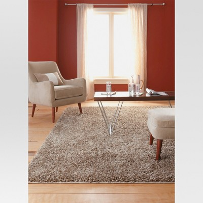Eyelash Shag Area Rug   Threshold™ : Target