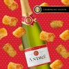 Andre Spumante Sparkling Wine - 750ml Bottle - image 2 of 2