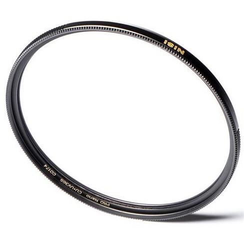 NiSi 46mm Pro UV Filter - image 1 of 1
