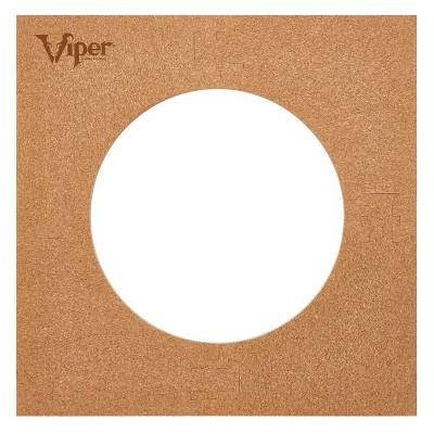 Viper Wall Defender II Dartboard Surround Cork