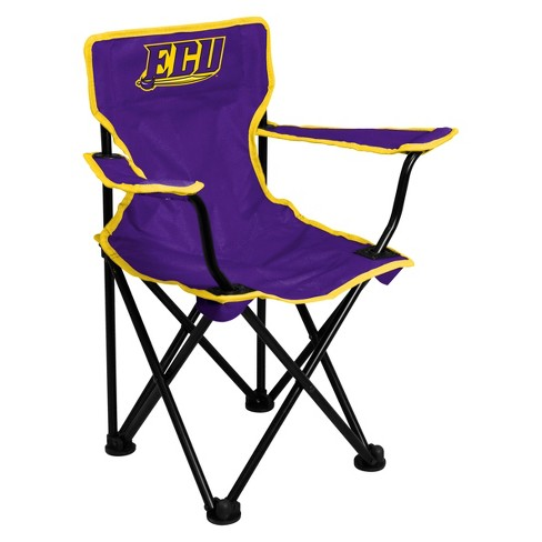 NCAA Logo Brands Toddler/Youth Folding Chair - image 1 of 1