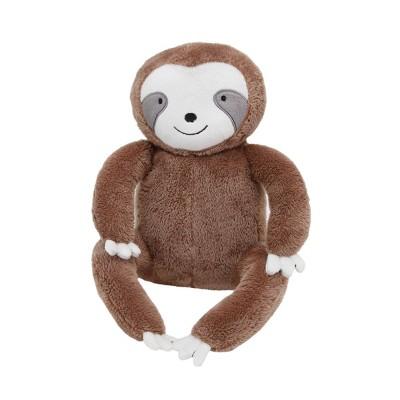 NoJo Little Love Thomas The Plush Sloth