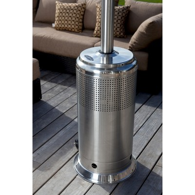 Exceptionnel Fire Sense Stainless Steel Pro Series Patio Heater. Shop All Fire Sense