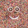 The Original Donut Shop Dark Roast Coffee - Keurig K-Cup Pods - 18ct - image 4 of 6