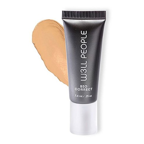 W3LL PEOPLE Bio Correct Multi-Action Concealer - image 1 of 4