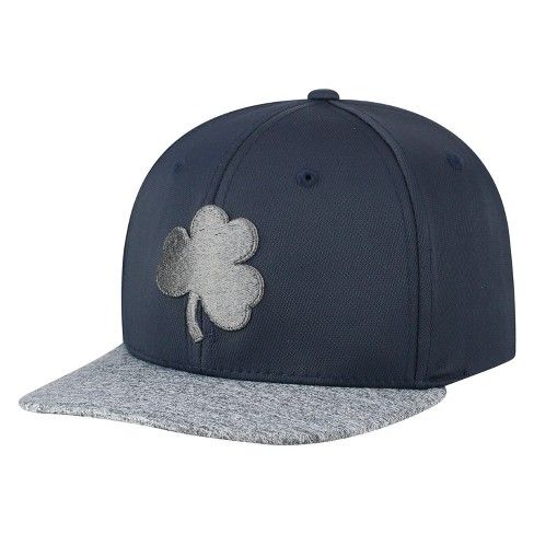 info for 64a47 6c7d9 ... low cost baseball hats ncaa notre dame fighting irish ed1c4 cb67c