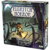 Fantasy Flight Games Eldritch Horror: Under the Pyramids Expansion - image 2 of 4