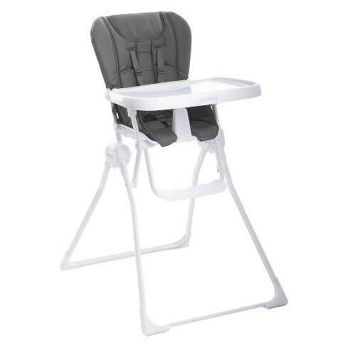 Joovy New Nook High Chair - image 1 of 4