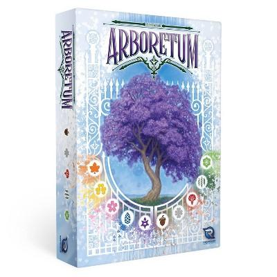 Arboretum Board Game