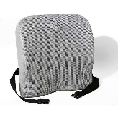 Coop Home Goods Ventilated Orthopedic Lumbar Cushion