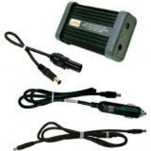 Lind Electronics DE1925-3679 Auto/Airline Adapter - 16 V DC/2.50 A Output - image 1 of 1