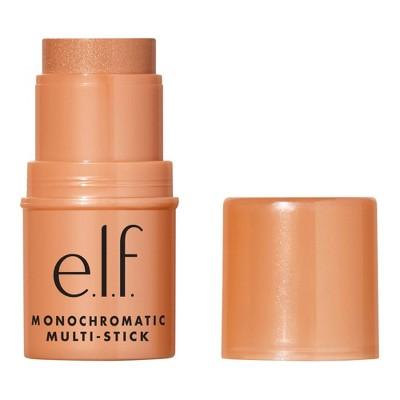 e.l.f. Monochromatic Multi Stick - 0.155oz