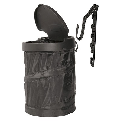 Rubbermaid Pop Up Trash Can