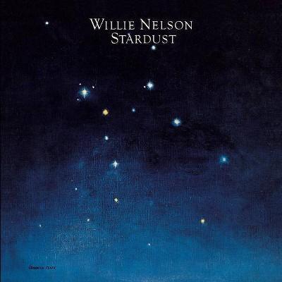 Willie Nelson - Stardust (Bonus Tracks) (CD)