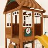 KidKraft McKinley Wooden Swing Set/Playset - image 3 of 4