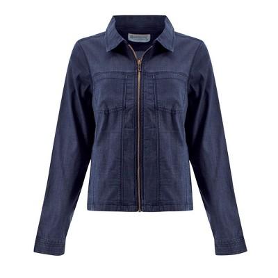 Aventura Clothing  Women's Tristan Jacket
