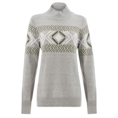 Aventura Clothing  Women's Galena Sweater