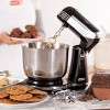 Dash Everyday 3qt Stand Mixer - image 3 of 4