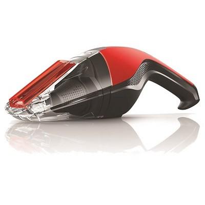 Dirt Devil BD30010 Quick Flip 8V Cordless Lightweight Handheld Vacuum