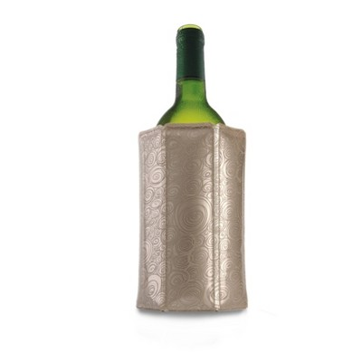 Vacu Vin Active Cooler Wine Limited Edition