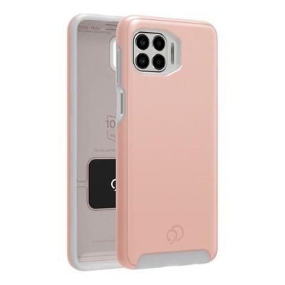 Nimbus9 - Cirrus 2 Case For Motorola