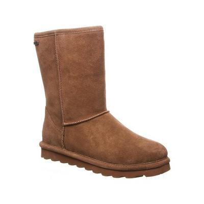 Bearpaw Women's Helen Boots