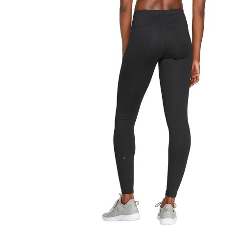 673550a3197a8 Women's Everyday Leggings - C9 Champion® Black : Target