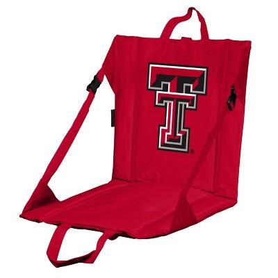 NCAA Texas Tech Red Raiders Stadium Seat