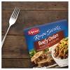 Lipton Recipe Secrets Soup & Dip Mix Beefy Onion 2.2oz - image 3 of 4