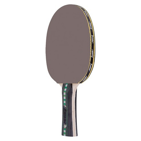 Franklin Sports Procore Table Tennis Paddle - image 1 of 2