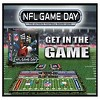 Fremont Die NFL Game Day Board Game - image 3 of 3