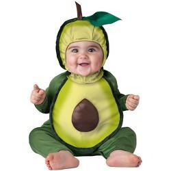 InCharacter Avocuddles Infant Costume