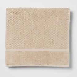 Performance Towels - Threshold™