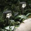 Mr Beams 2pk 35 Lumens LED Path Light - image 2 of 2