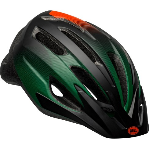Bell Chicane Helmet - image 1 of 4
