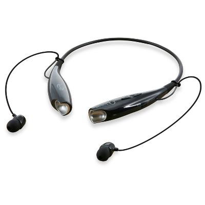 iLive Audio Wireless Stereo Neckband Headset
