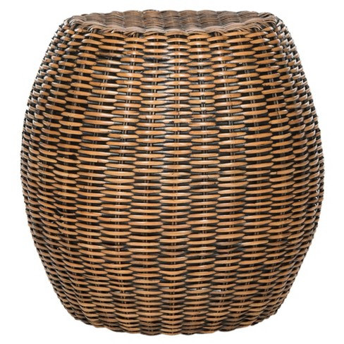 Remi End Table - Safavieh - image 1 of 3