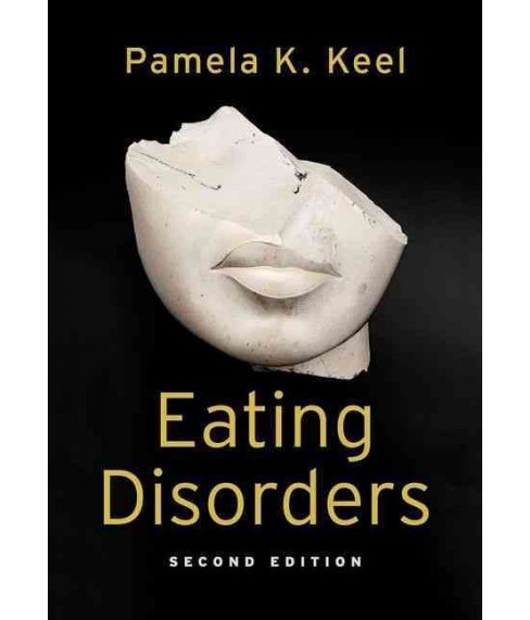 Eating Disorders (Paperback) (Pamela K. Keel) - image 1 of 1