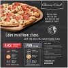 Red Baron Classic Sausage & Pepperoni Frozen Pizza - 21.9oz - image 4 of 4