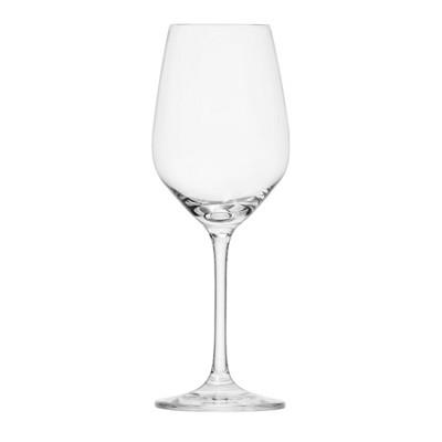 Schott Zwiesel 9.4oz 6pk Crystal Forte White Wine Glasses