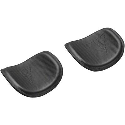 Profile Design Pads and Armrests Aero Bar Part