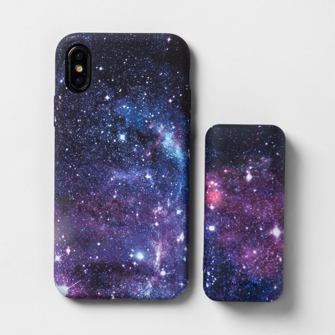 online store 4fcbf b1a36 heyday™ Apple iPhone X Case with Power Bank