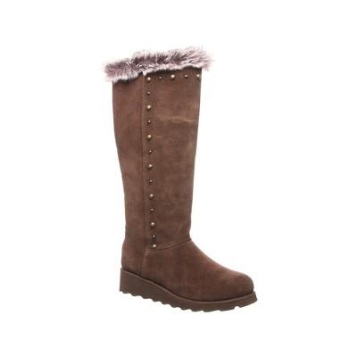 Bearpaw Women's Dorothy Boots