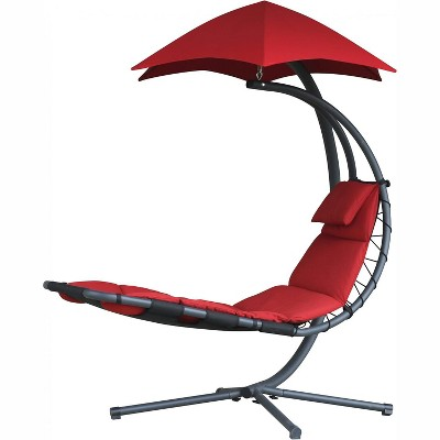 The Vivere Original Dream Chair