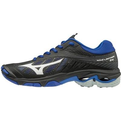 03168884014b Shoe Sale : Target